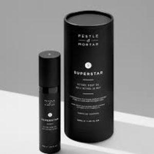Other - Pestle & Mortar Superstar Retinol Night Oil 30 ml